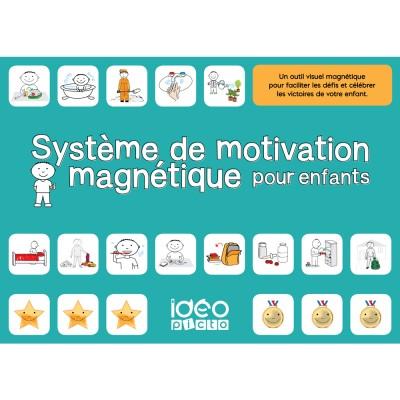 Système de motivation