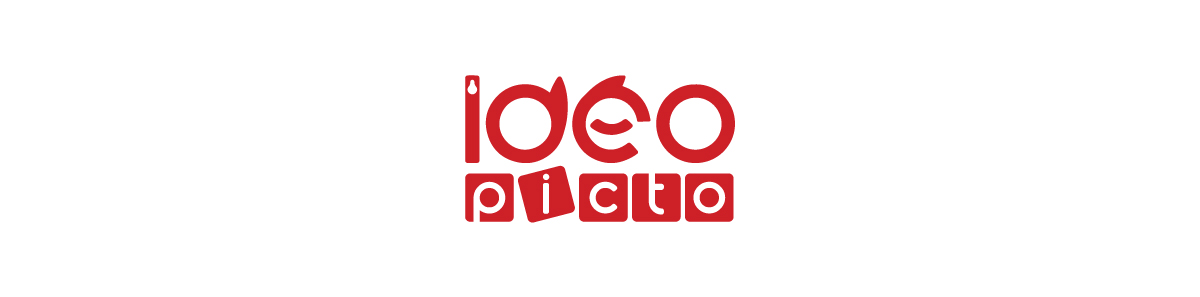 IDEOpicto
